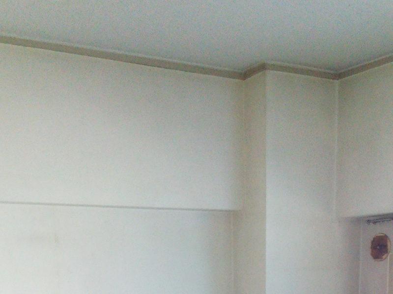 埼玉県草加市のマンションの事例